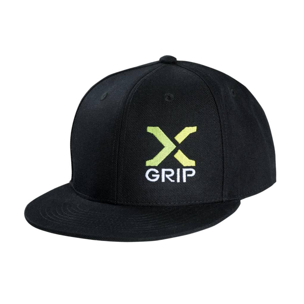 X-GRIP Kappe