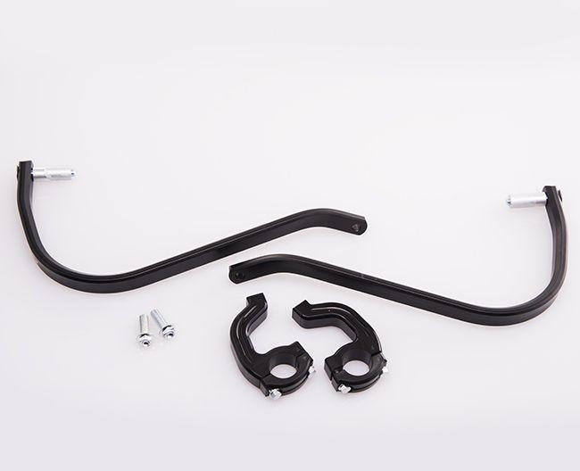 Enduro Engineering Handguardbügel / Handschutz Alu