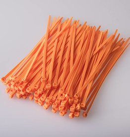 Kabelbinder 4,8 x 200 mm