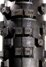X-GRIP Hinterreifen Super Enduro Soft 140/80-18