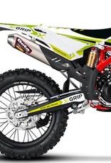 X-GRIP Dekor Kit BETA