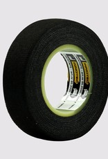 Innotec Leinen Tape / Klebeband 19mm