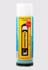 Innotec Schaum Brillenglasreinger Clean Plus