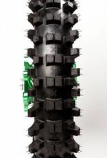 X-GRIP Dirtdigger Soft Hinterreifen 120/90-18