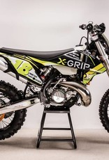 DCC X-Grip Dekor Kit KTM