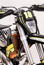 X-GRIP Dekor Kit KTM