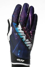 Ninjaz Gloves THE GALAXY