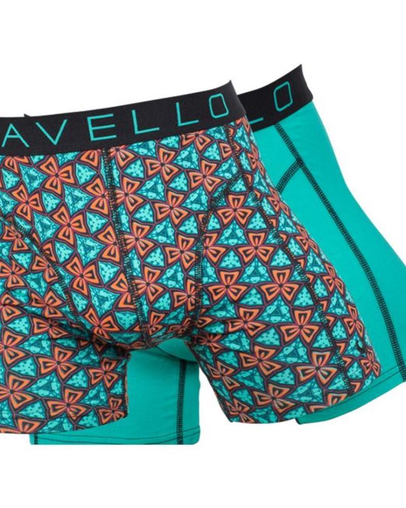 Cavello Cavello Underwear