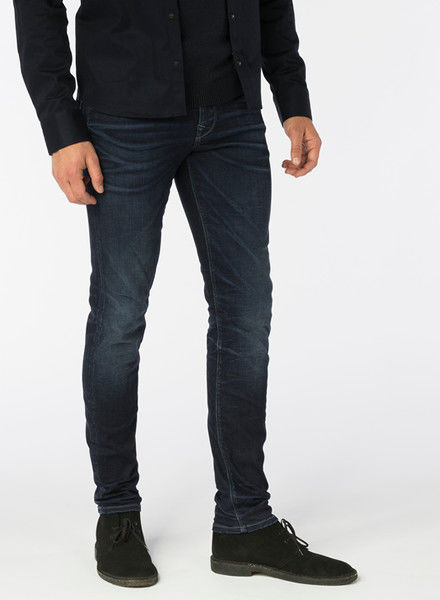 Vanguard Vanguard V7 Rider Slim Fit