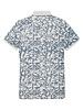 Cast Iron Cast Iron Poloshirt CPSS182327-910