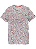 Cast Iron Cast Iron T-Shirt CTSS182332