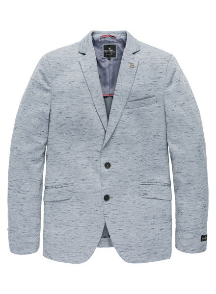 Vanguard Vanguard Blazer Striped Jersey
