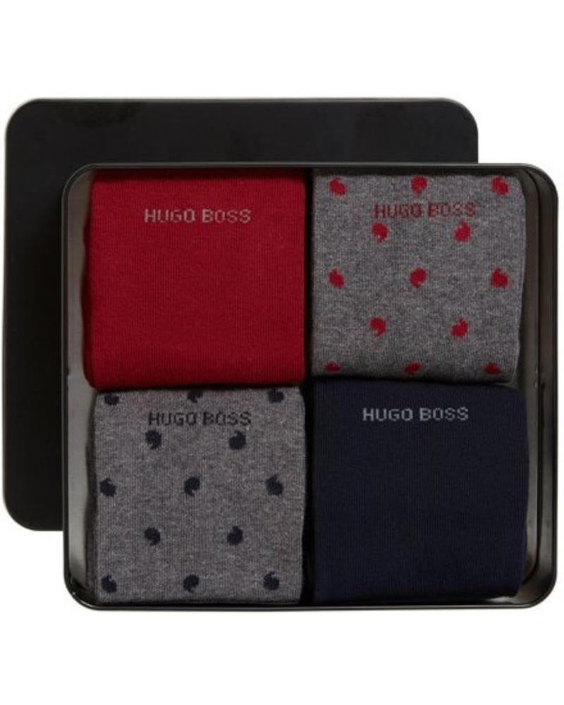 Hugo Boss Giftset
