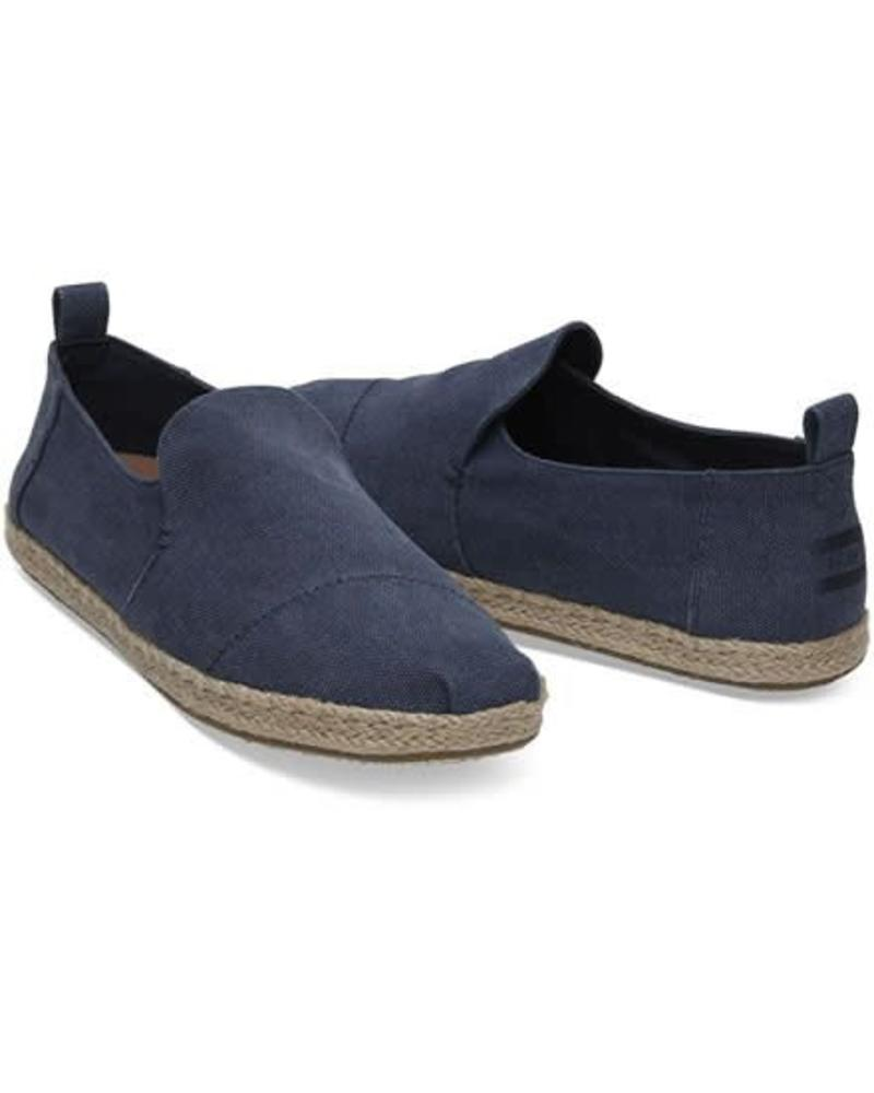 TOMS TOMS Instappers