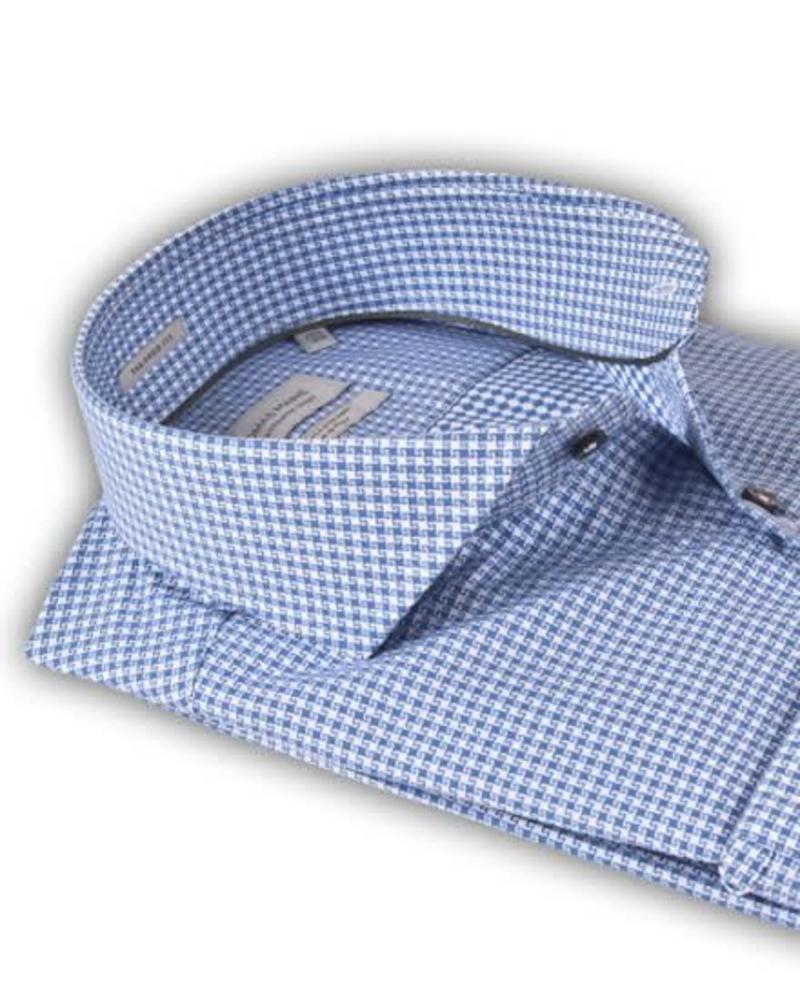 Thomas Maine Thomas Maine Overhemd
