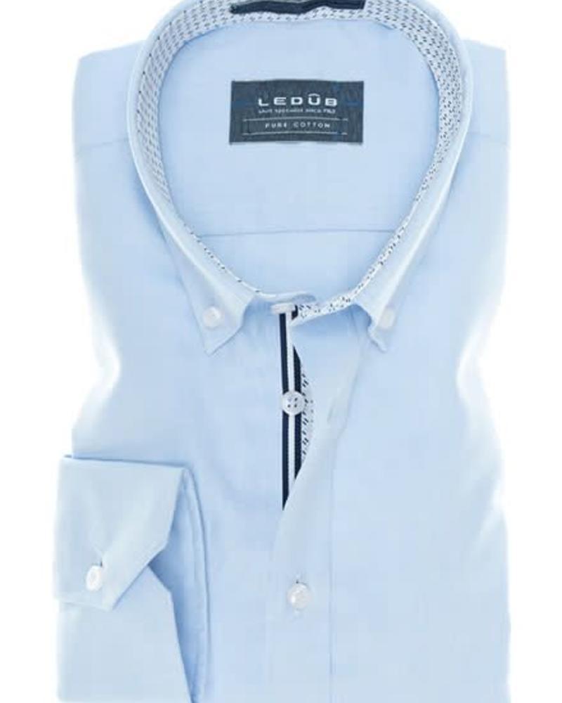 Ledûb Ledûb Overhemd