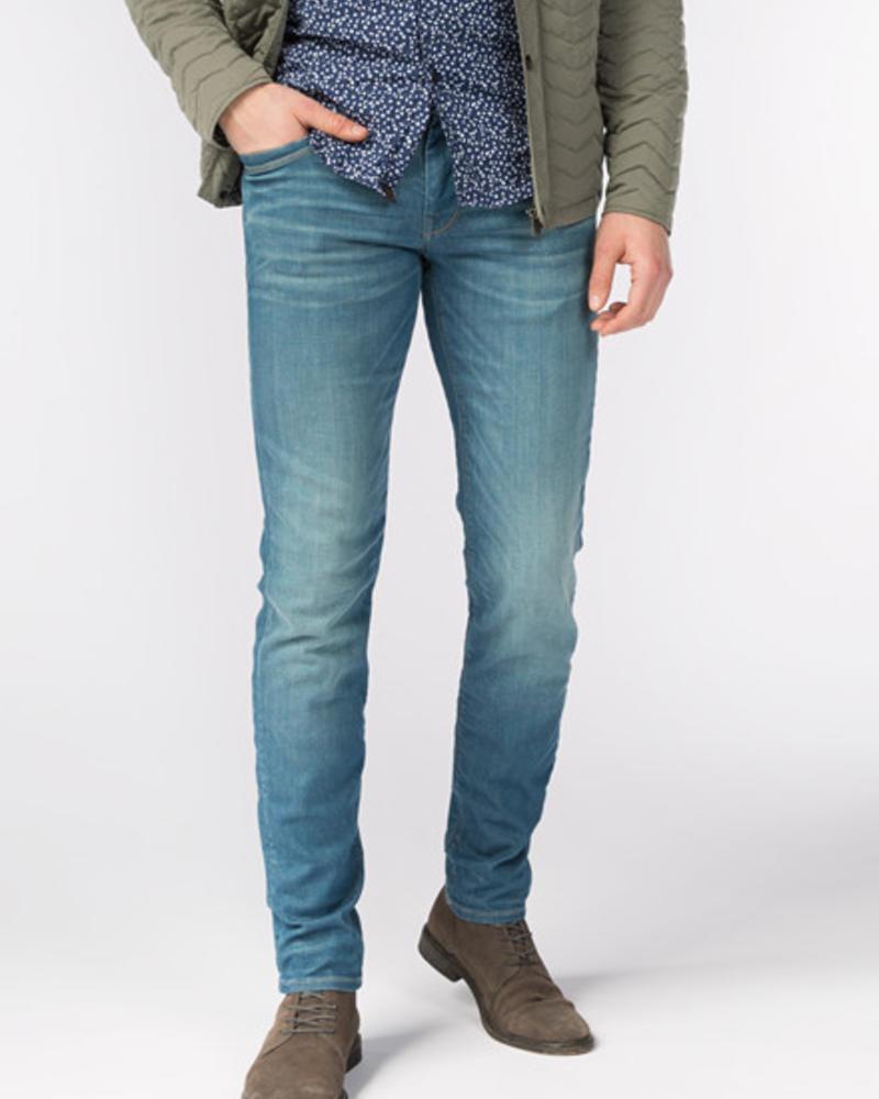 Vanguard Vanguard V8 Special Jeans