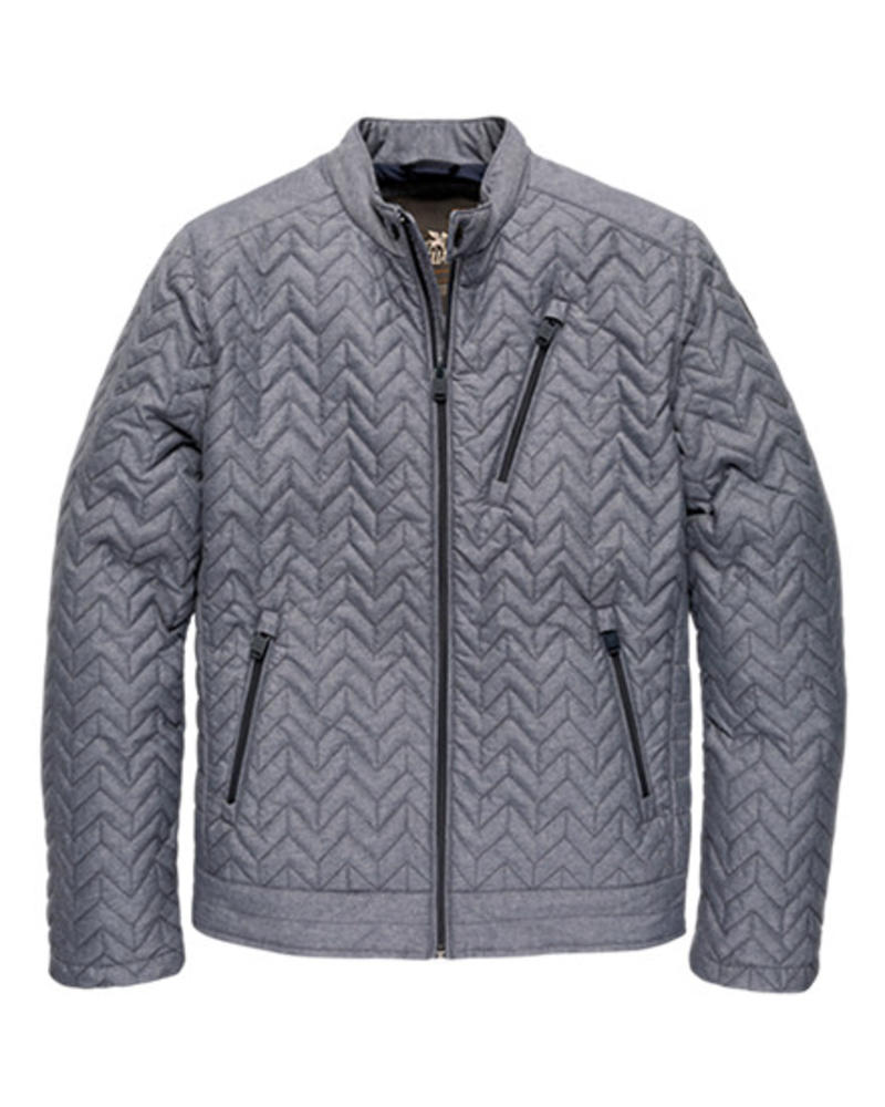 Vanguard Vanguard Jacket Rocklin