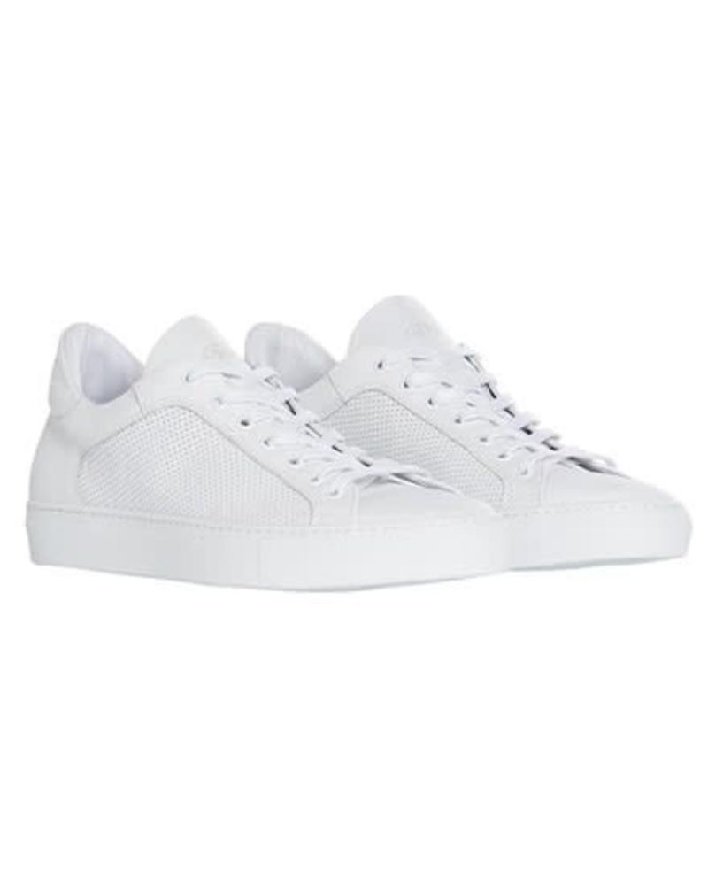 Giorgio Giorgio Sneaker Wit