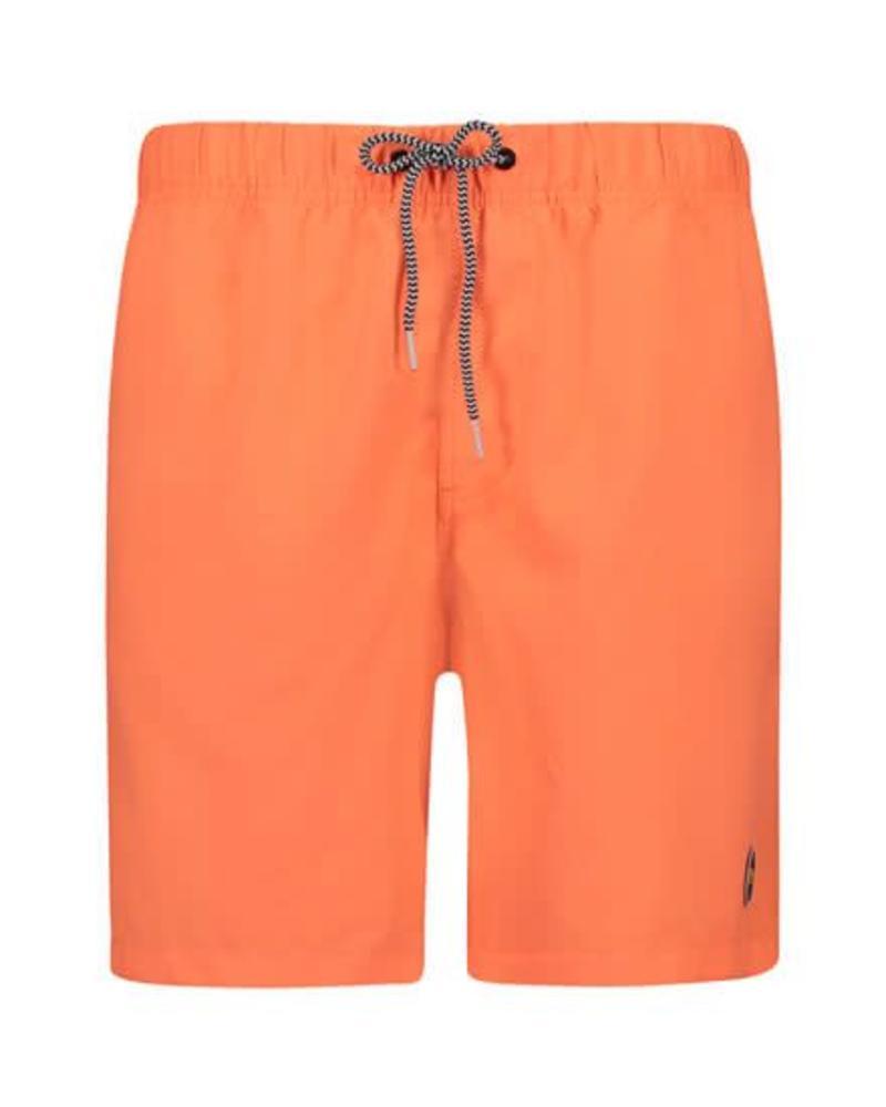 Shiwi Shiwi Swimshort Oranje