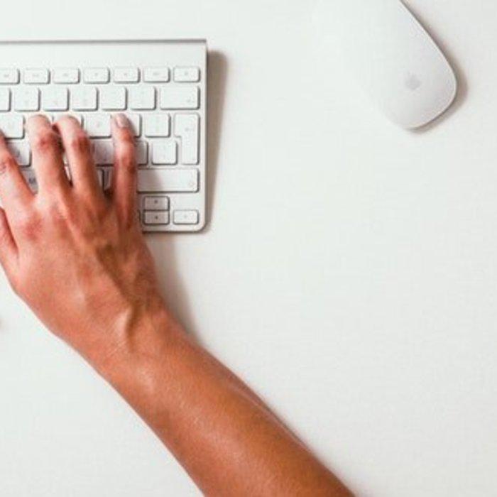Laptops & PC Accessoires