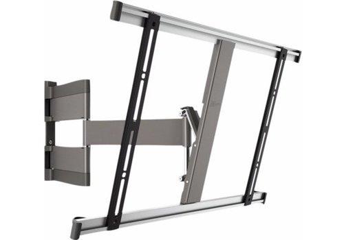 Vogel's Thin 345 40-65 inch