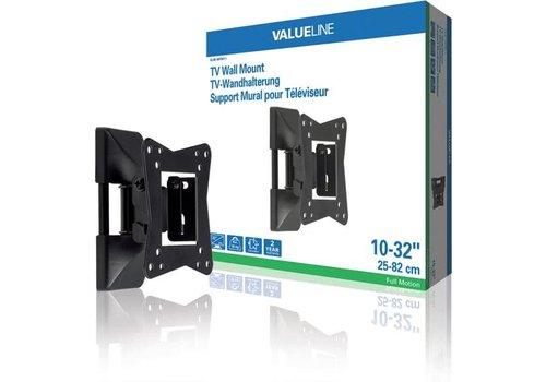 Valueline VLM-MFM11 11963 inch