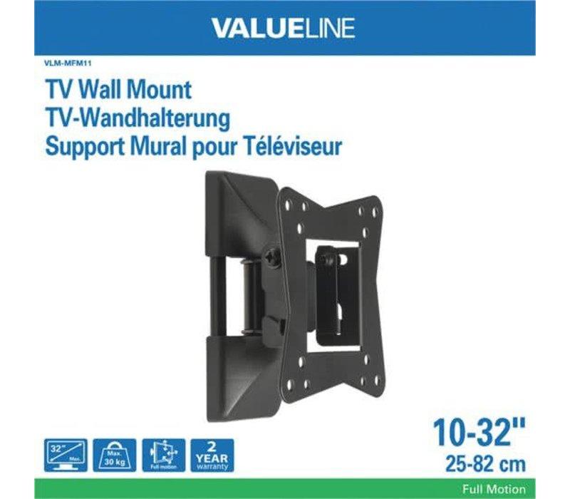 VLM-MFM11 11963 inch