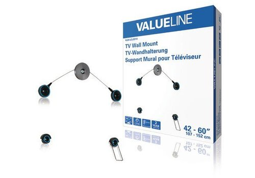 Valueline VLM-LCLED 42-60 inch