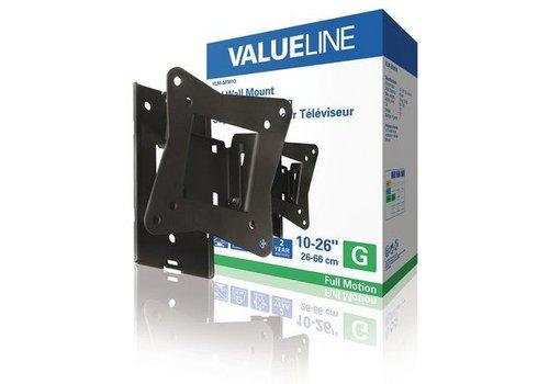 Valueline VLM-SFM10 46296 inch