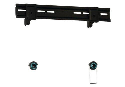 Valueline VLM-MLED10 26-42 inch