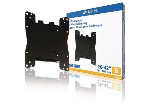 Valueline VLM-MF10 26-42 Inch
