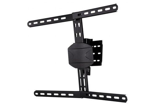 Hama Curved Tv Muurbeugel Tilt 32-90 Inch
