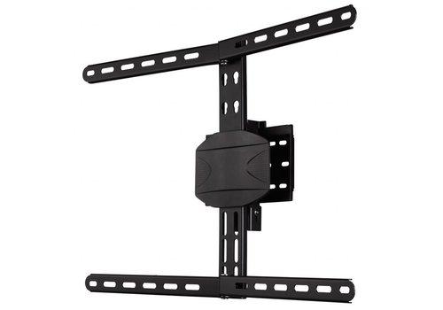 Hama Curved Tv Muurbeugel Fix 32-90 Inch