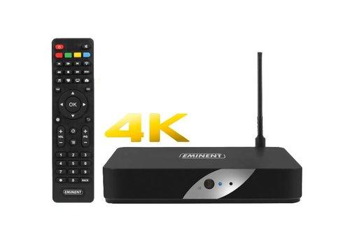 EM7680 4K TV Streamer
