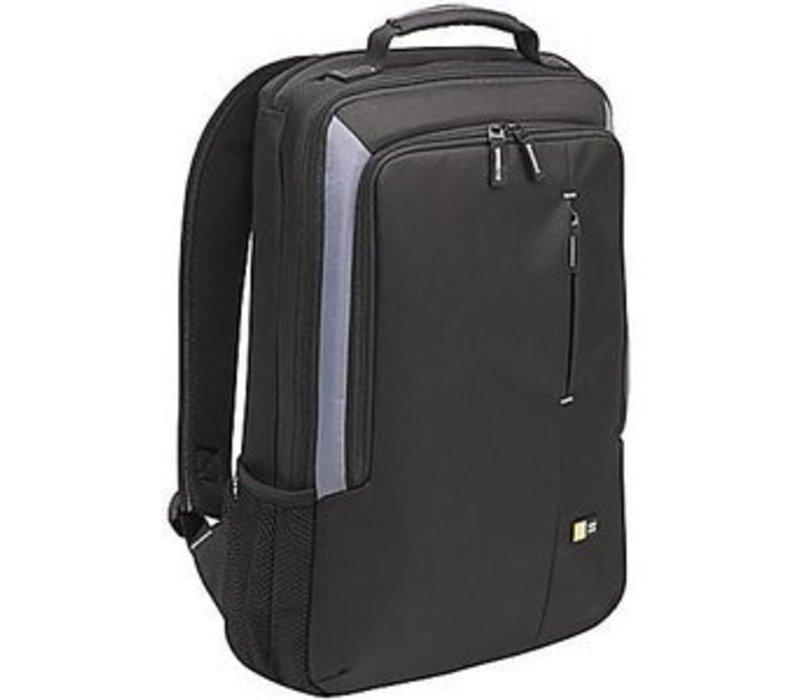 Laptop Rugtas 17 Inch - Zwart