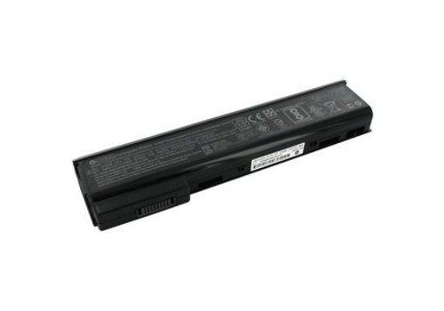 HP Laptop Accu 5100mAh voor ProBook 640 G1/645 G1/655 G1/650G1