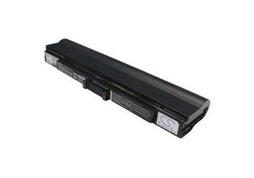 Replacement parts Laptop accu voor LT22/ LT2203/ LT2206H/ LT2207H
