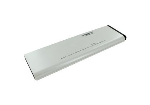 Replacement parts Laptop Accu 4166mAh voor A1286 2008