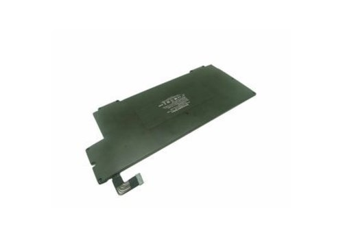 Replacement parts Laptop Accu 4400mAh voor Apple Macbook Air A1237 2008 A1304 2008 2009