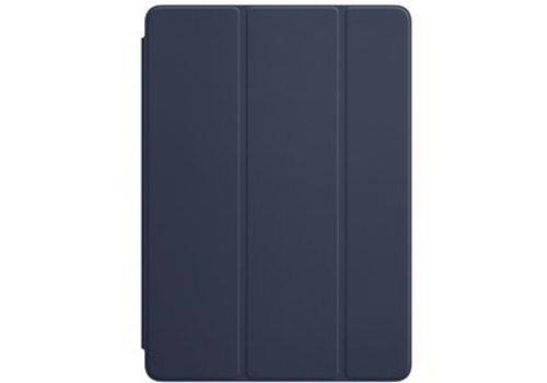 Apple Smart Cover iPad -2017 Midnight Blue voor Apple iPad 2017