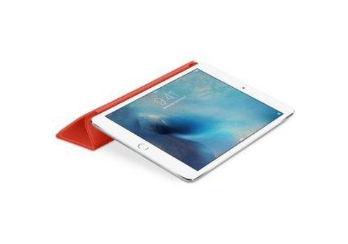 Apple Smart Cover iPad mini 4 - Oranje