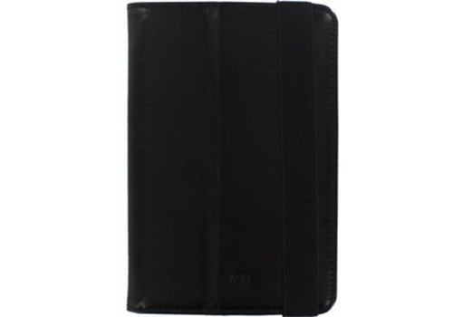 Mobilize Universal Case 6 Black