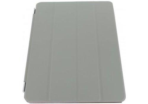 Xccess Smart Cover Apple iPad - Grijs voor Apple iPad Air / Air 2 /iPad 2017   Air 2 /iPad 2017