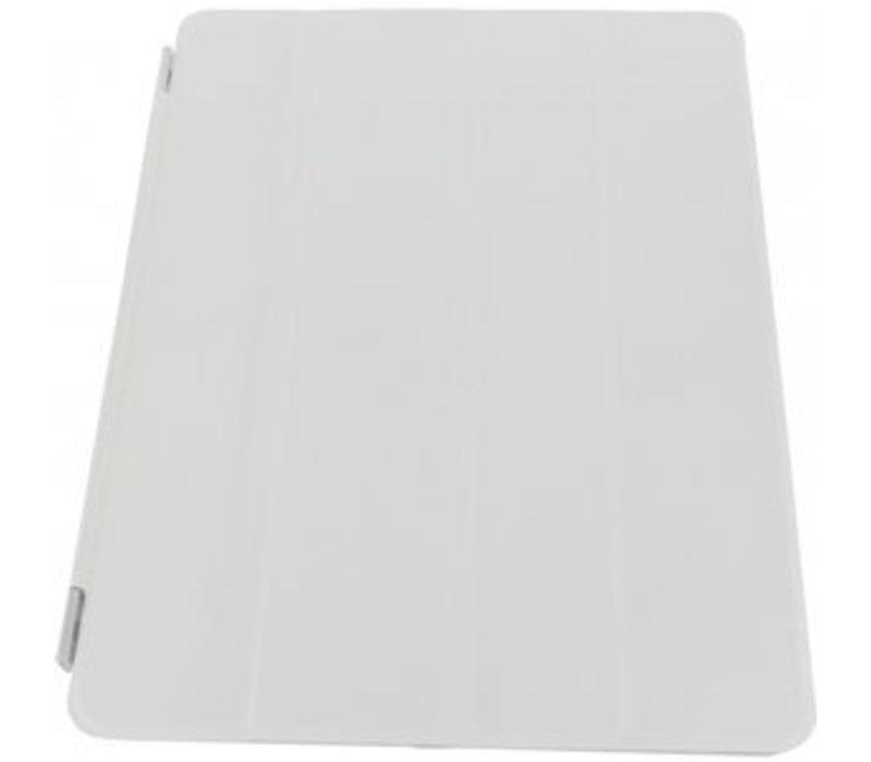 Smart Cover Apple iPad - Wit voor Apple iPad Air / Air 2 /iPad 2017   Air 2 /iPad 2017