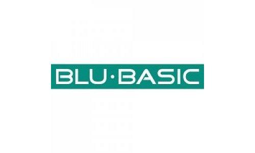 Blu-Basic