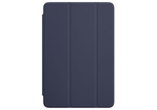 Apple Smart Cover iPad mini 4 - Midnight Blue
