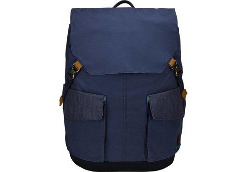 Case Logic LoDo 15.6 inch Daypack