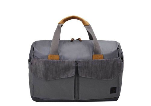 Case Logic LoDo 15.6 inch Bag