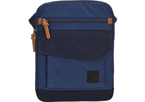 Case Logic LoDo 10 inch Vertical Bag